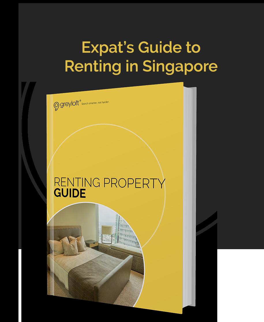 greyloft_web_landing_renting_02.png