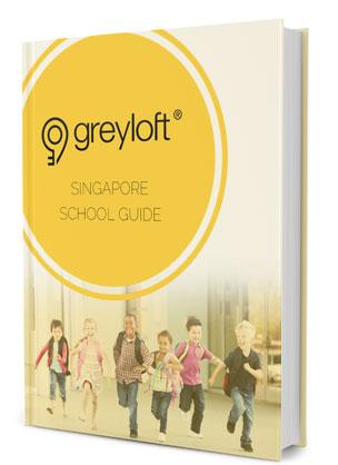 hubspot_school_guide_01.jpg
